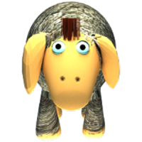 appgratis-android-my-sheep-for-free