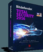 discount-bitdefender-total-security-2016-70-off