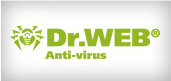 discount-dr-web-smart-security-products-40-off