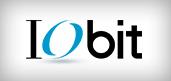discount-iobit-software-get-a-40-discount-coupon