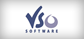 discount-promotional-20-off-for-all-vso-software-products