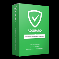 discount-save-40-on-all-adguard-licenses
