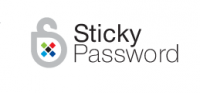 discount-sticky-password-50-off