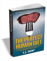 ebook-the-perfect-human-diet-for-free