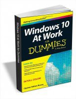 ebook-windows-10-at-work-for-dummies-free