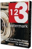 giveaway-123-watermark-v1-0-7-for-free