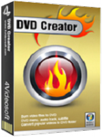 giveaway-4videosoft-dvd-creator-5-0-86-for-free