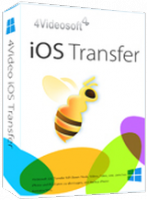 giveaway-4videosoft-ios-transfer-v8-2-12-for-free