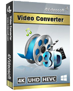 giveaway-4videosoft-video-converter-6-0-16-for-free