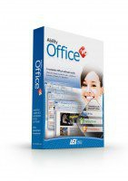 giveaway-ability-office-6-for-free