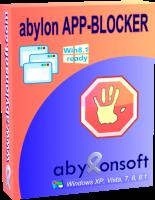 giveaway-abylon-app-blocker-v2016-3-for-free
