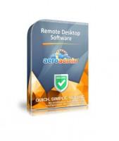 giveaway-aeroadmin-pro-v4-1-for-free-remote-desktop-software