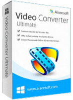 giveaway-aiseesoft-video-converter-ultimate-v9-0-18-for-free