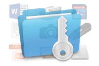 giveaway-amazing-any-data-encryption-v5-1-1-for-free
