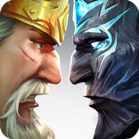 giveaway-android-age-of-kings-free-bonuses