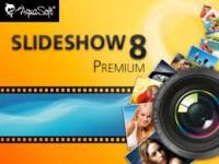 giveaway-aquasoft-slideshow-8-premium-v8-6-03-for-free