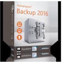 giveaway-ashampoo-backup-2016-v10-00-for-free