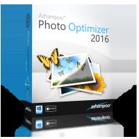 giveaway-ashampoo-photo-optimizer-2016-v6-2-20-138-for-free