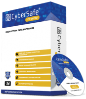 giveaway-cybersafe-top-secret-ultimate-v2-2-32-for-free