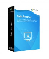 giveaway-do-your-data-recovery-pro-v4-1-for-free