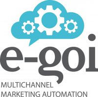 giveaway-e-goi-multichannel-marketing-automation-starter-plan-for-free