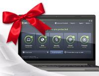 giveaway-enjoy-a-free-half-year-of-avg-internet-security