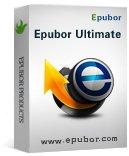 giveaway-epubor-ultimate-ebook-converter-v3-0-7-9-for-mac-free