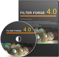 giveaway-filter-forge-4-pro-for-free