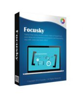 giveaway-focusky-pro-6-months-free-plan