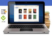 giveaway-icecream-ebook-reader-pro-v3-10-for-free