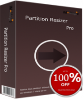 giveaway-im-magic-partition-resizer-pro-v2-6-3-for-free
