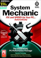 giveaway-iolo-system-mechanic-v15-5-0-61-for-free