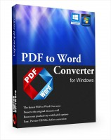 giveaway-lighten-pdf-to-word-converter-v4-0-0-for-free