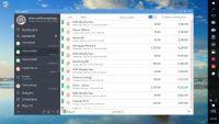 giveaway-moneywiz-v2-0-10-for-windows-free