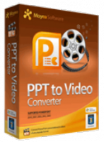 giveaway-moyea-ppt-to-video-converter-v2-8-0-for-free