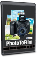 giveaway-phototofilm-v3-4-for-free