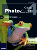 giveaway-photozoom-4-classic-for-free