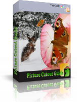 giveaway-picture-cutout-guide-v3-2-10-for-free