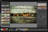 giveaway-pt-photo-editor-pro-v3-2-for-free