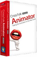 giveaway-realillusion-сrazy-talk-animator-1-2-standard-for-free