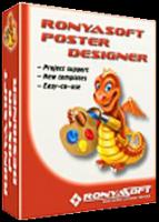 giveaway-ronyasoft-poster-designer-v2-3-2-2-for-free