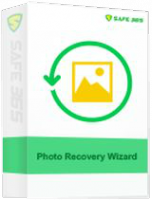 giveaway-safe365-photo-recovery-wizard-v8-8-8-8-for-free