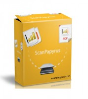 giveaway-scanpapyrus-v16-08-for-free
