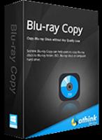 giveaway-sothinkmedia-bluray-copy-v1-0-0-for-free