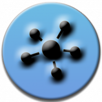 giveaway-statistical-calculations-v1-for-mac-free