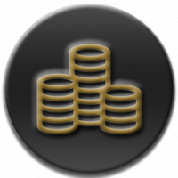 giveaway-stocksbondscalc-for-macosx-free