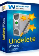 giveaway-undelete-wizard-v2-05-1-for-free