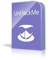 giveaway-unhackme-8-00-build-500-–-6-months-license-for-free