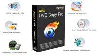 giveaway-winx-dvd-copy-pro-3-7-0-for-free