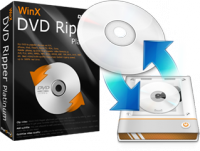 giveaway-winx-dvd-ripper-platinum-v7-5-15-for-free